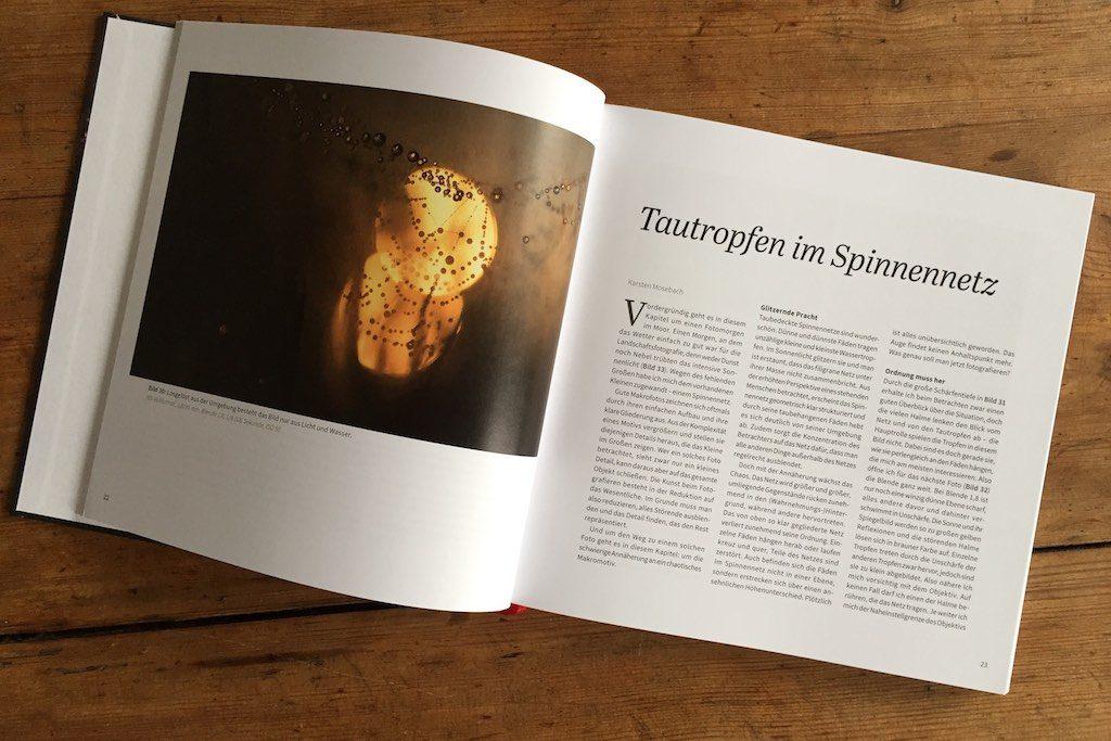Fotobuch-Empfehlung