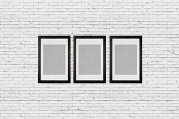 Foto-Gallerie-zuhause-2