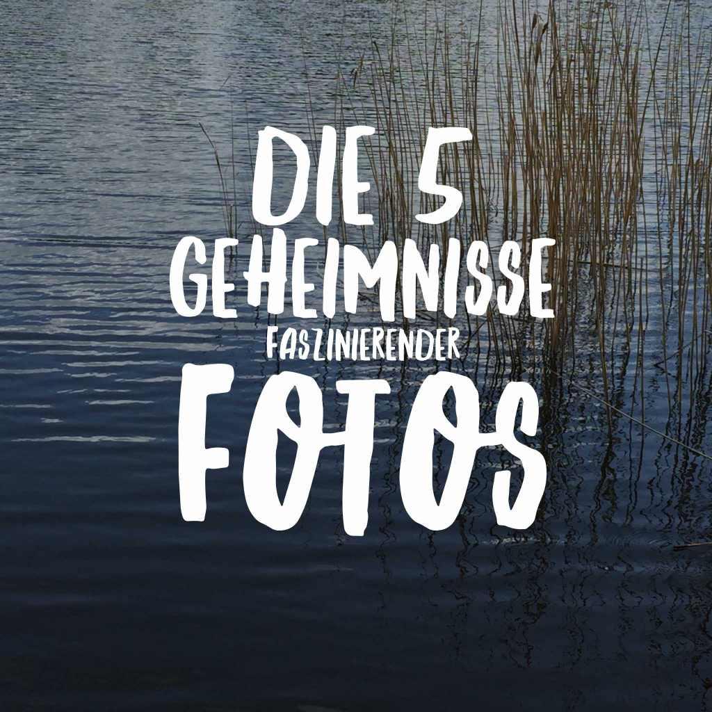 Fotografieren-lernen-Motivsuche-Tipps