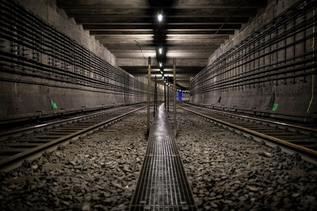 Nord-Sued-Tunnel-9930