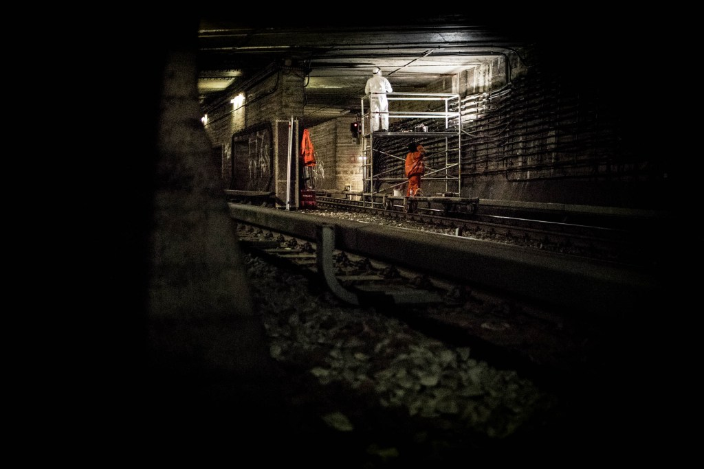 Nord-Sued-Tunnel-9970