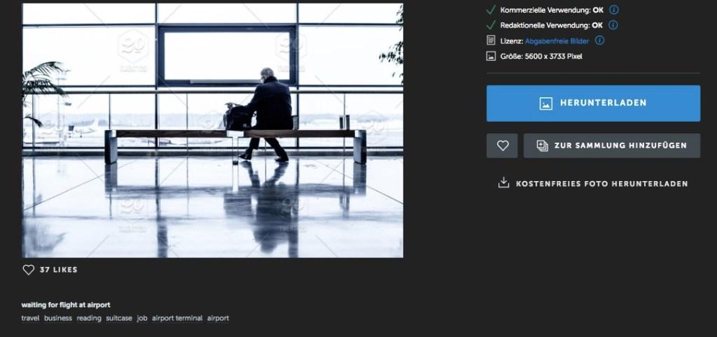 Fotos-online-verkaufen-keywords