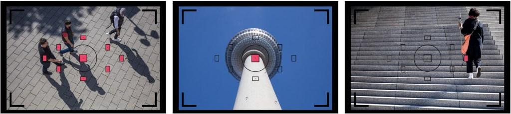 fotokurs-berlin-einsteiger-anfaenger-002