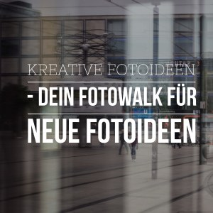 Kreative Fotoideen-Workshop-Berlin
