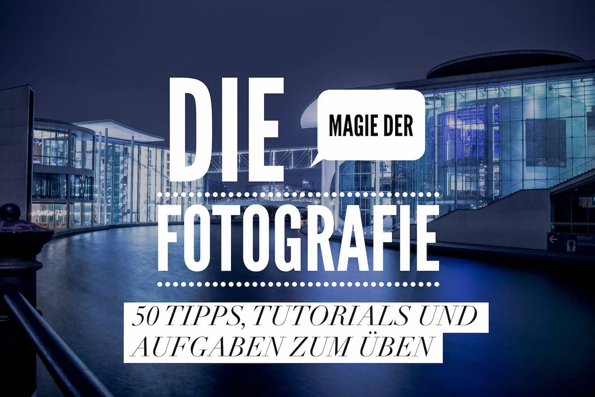 fotografieren-tipps