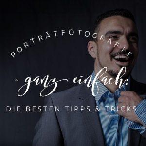 portraitfotografie-lernen-tipps