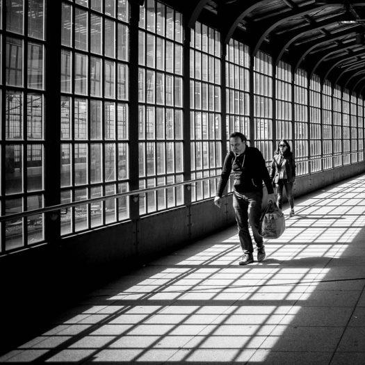 street-fotografie-kamera-empfehlung