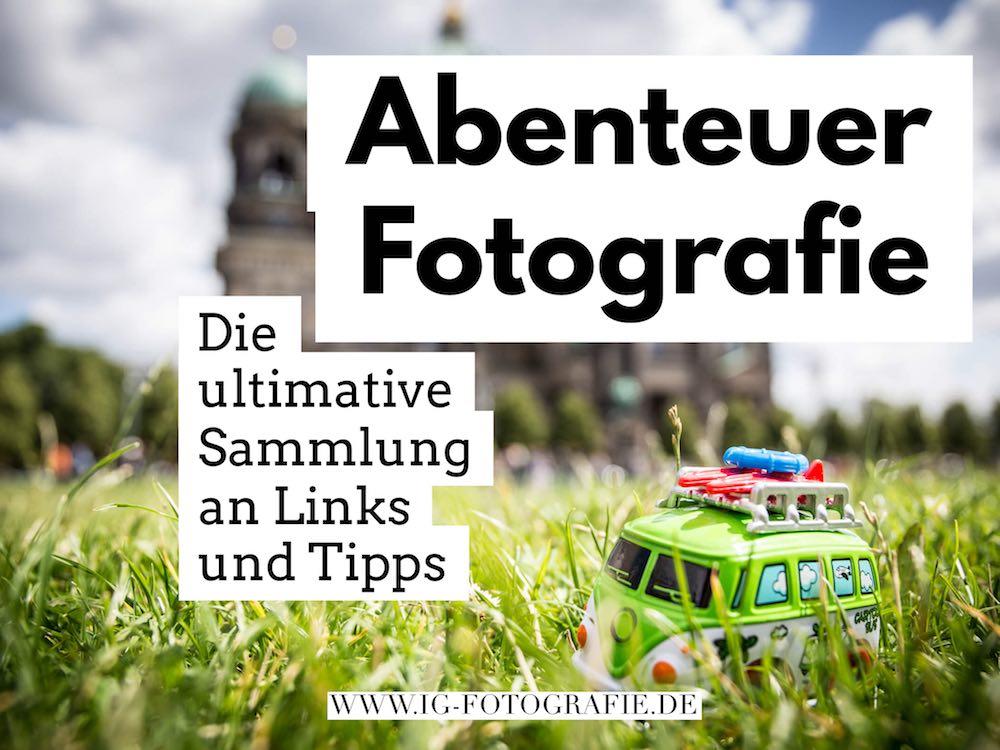 Fotografie-Tipps-zum-Fotografieren-lernen