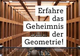 fotografieren-lernen-geometrie