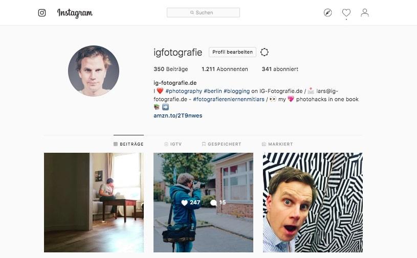 meet-the-blogger-instagram-challenge