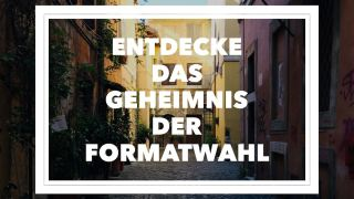 formatwahl-fotografie