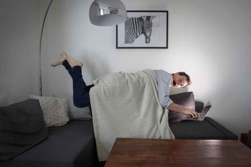 fotografieren-levitation-schwebefoto