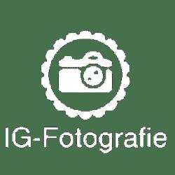 ig-fotografie – Foto Blog