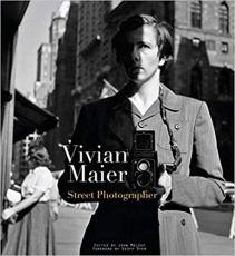 Fotobuch Vivian Maier