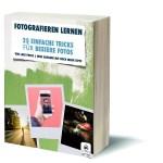 25-Tipps-bessere-Fotos-600