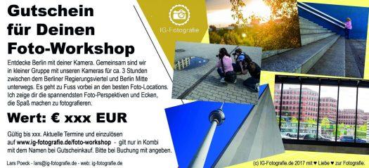 Gutschein-Workshop-Beispiel
