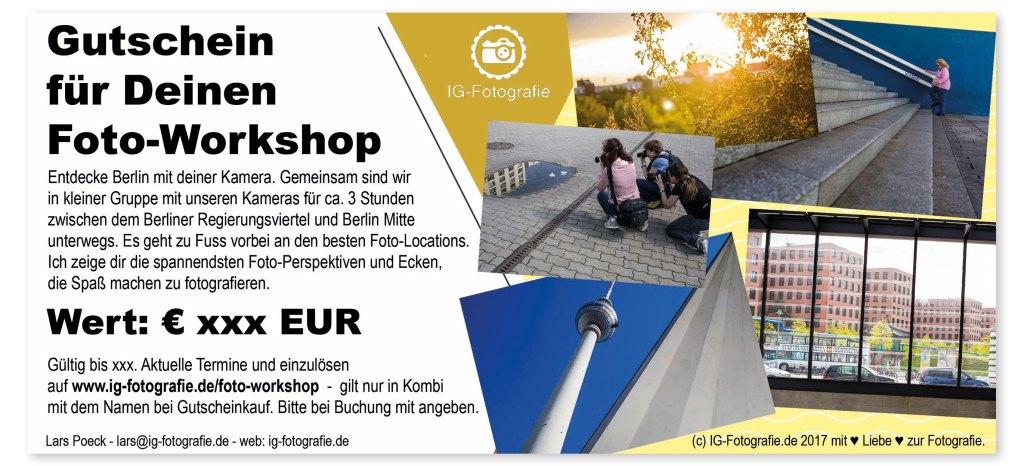 fotoworkshop-berlin-gutschein