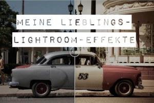 lightroom-effekte-paket