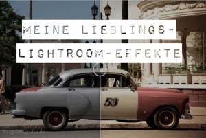 lightroom-effekte-paket