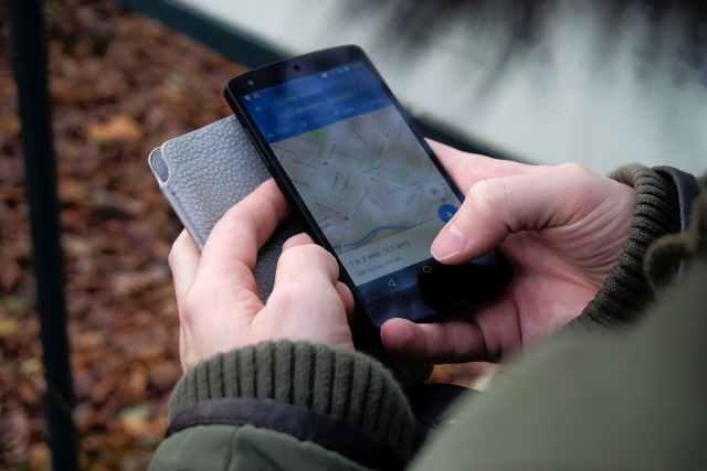 pexels photo - Planung Ihrer Reise: Apps, die es noch einfacher machen können