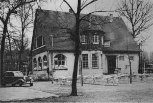 Forsthaus im Gremberger Wäldchen_PB03