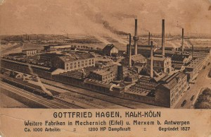 Postkarte Gottfried Hagen Fabrik_PB01