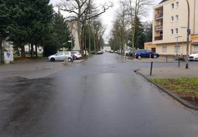 Bürgerantrag zur Gremberger- und Lüderrichstraße erfolgreich