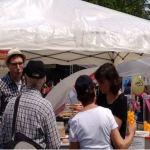 Information der Verbraucherzenztale Nordrhein-Westfalen