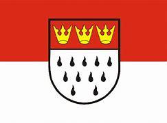 Humboldt-Gremberg hat gewählt