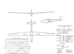 3 seiten LCF 2 300x218 - Scheibe Typen