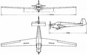 3 seiten sf25b 300x189 - Scheibe Typen