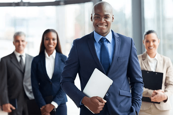 GDPR Training - Certified Data Protection Officer