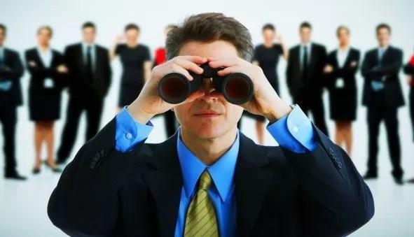 information risk management consultancy