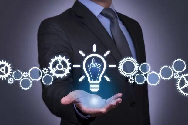 innovation-digital-transformation