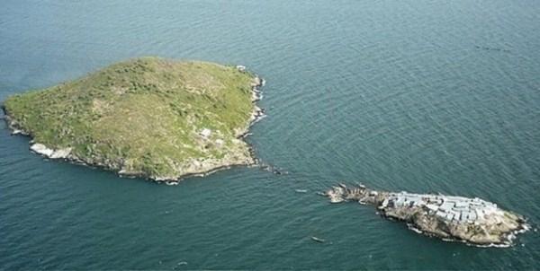 ilha_migingo_09