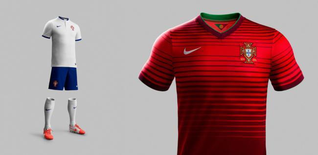 uniformes_copa_03
