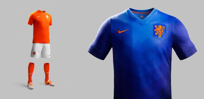 uniformes_copa_07