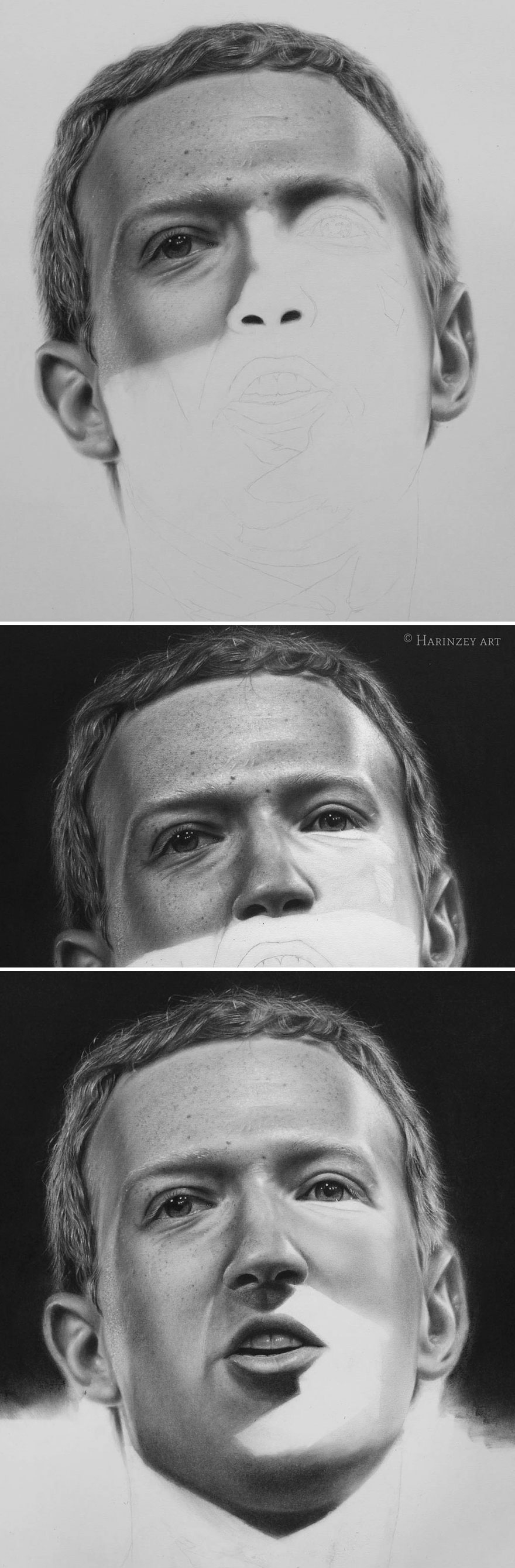 retrato-desenho-10