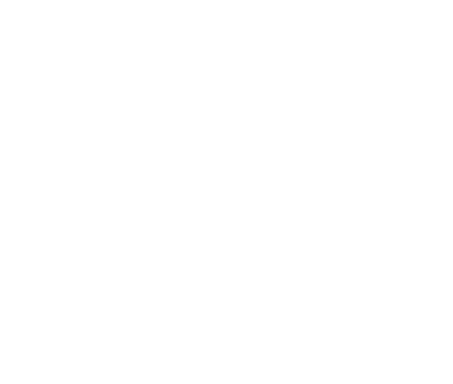 All Editorial Content In This Report Is Created By The Ft The Bill Melinda Gates Foundation Funded Our Reporting But Had No Prior Sight Of The Content