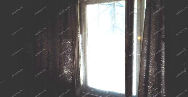 Купить 2 комнатную квартиру на проспекте Ленина дом 64а в ...