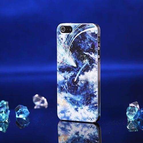 Купить Пластиковый чехол Space Ice для IPhone 4/4s в Киеве ...