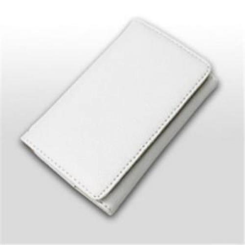 Купить Чехол визитница Омо White Белый для IPhone 4/4s в ...