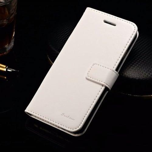 Чехлы на Айфон 6 купить в Киеве цены на чехол для iPhone