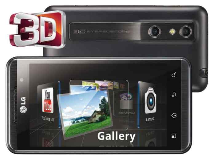 LG-Optimus-3D-withlogo