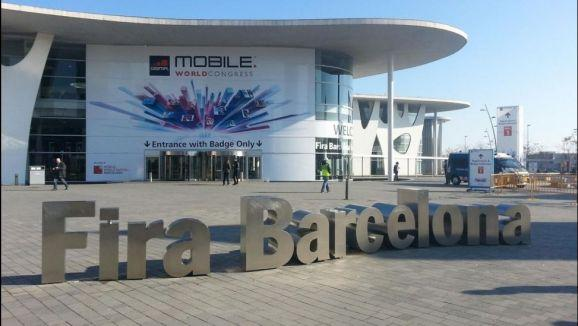 Top 5 Best smartphones of MWC-2013-full list with specifications