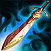Gươm Tận Thế