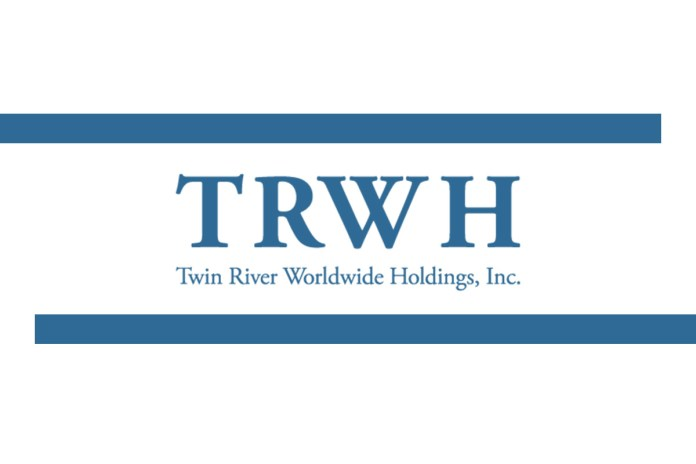 Twin River Worldwide Holdings Announces Partnerships with DraftKings Inc. and FanDuel Group