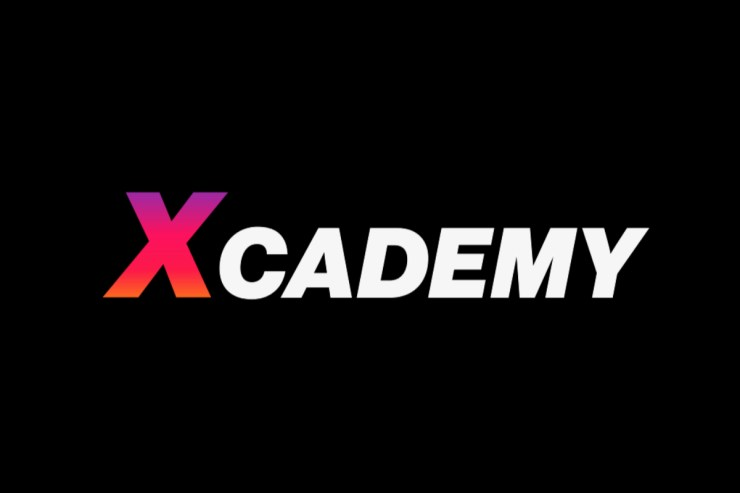 Xcademy Teams Up with 'benjyfishy' to Provide Esports Fortnite Tutorials