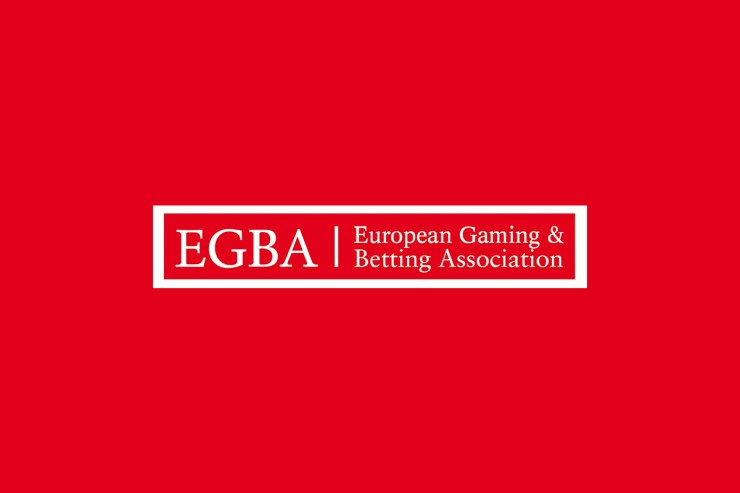 EGBA Proposes Changes for German iGaming Market
