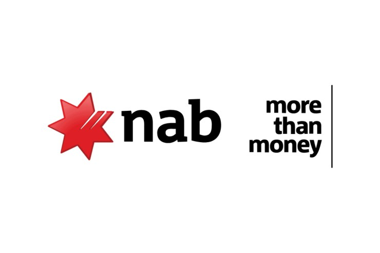 Australian NAB Bank Offers Gambling Restriction Option In App